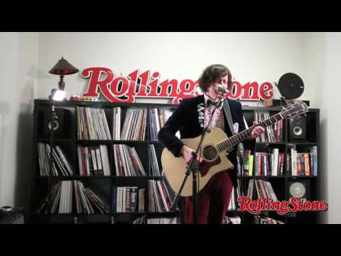 "Beach Slang ""Spin The Dial"" (Live at the Rolling Stone Australia Office)"
