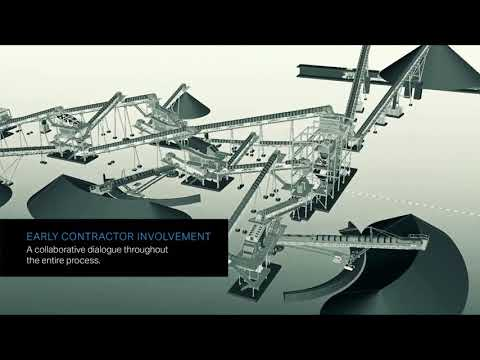 Sandvik Plant Solutions CustomPlant   Sandvik Rock Processing Solutions