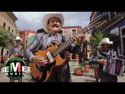 Cardenales De Nuevo León - Hasta Que Amanezca (Video Oficial)