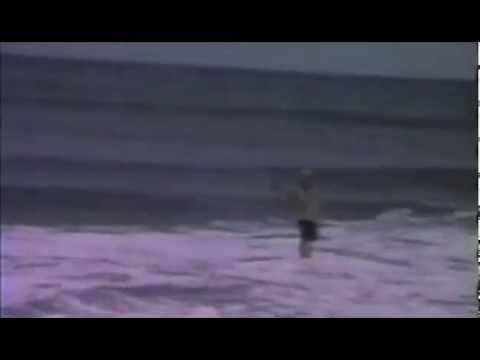 Vintage Beach video from Sandbridge Virginia