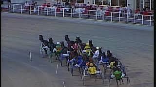 Vidéo de la course PMU PREMI LE TOUQUET