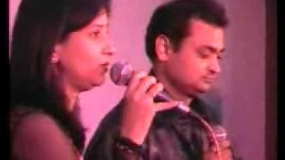zihale muskin (Gulami) From Vinod Dusane & Preeti  Rai, Indore - 9893738360