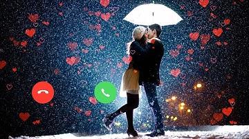 Rab Hasta Hua Rakhe Tumko ll Ringtone  2020 ll Wedding Love ll Girl Love