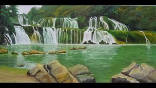 Thu Nguyen Art Gallery