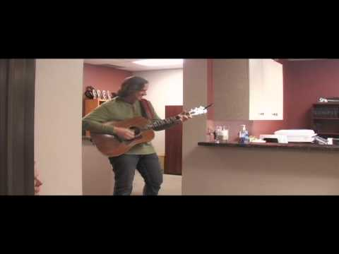 Billy Dean @ the Mesa Chamber of Commerce- Let Them Be Little