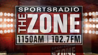 The Zone Pre Game Show powered by TexAgs.com