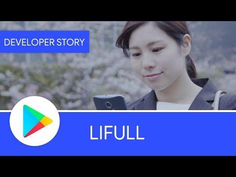 Android Developer Story: LIFULL improves...