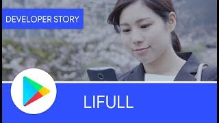 Android Developer Story: LIFULL improves user experience and engagement on Google Play thumbnail