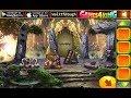 G4K Mini Escape Game Naughty Pig Walkthrough [Games4King]