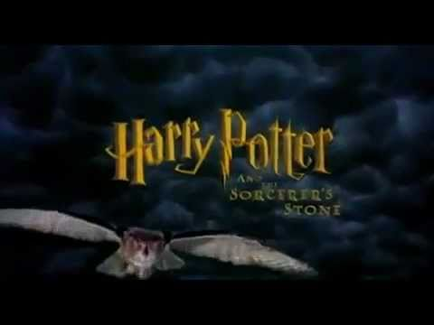 harry potter and the philosophers stone book report The free harry potter and the sorcerer's stone notes include comprehensive information and analysis to help you understand the book these free notes consist of about 76 pages (22,516 words) and contain the following sections: the story begins with a description of the dursleys, an utterly normal .