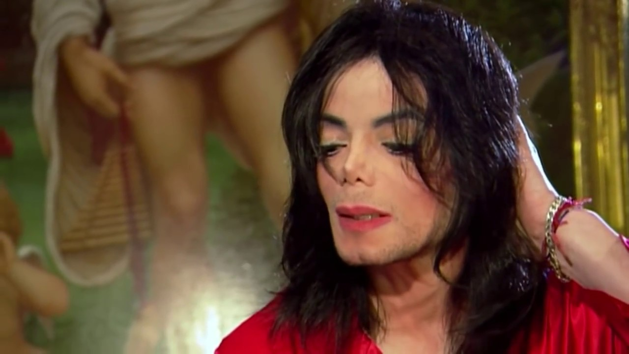 new mj documentary march 2017 man in the mirror with