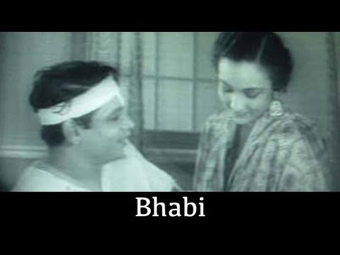 Bhabi -1938