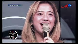 Bandung Pop Sunda - Fanny Sabila Ft.Kunkun - CIMATA CINTA