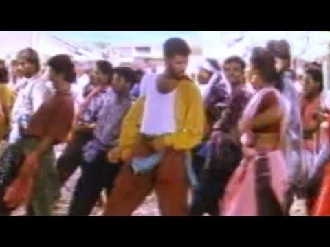Indu Songs | Hey Sathyam | Prabhu Deva | HD