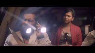 King Liar Malayalam Comedy Scene *Farm House*