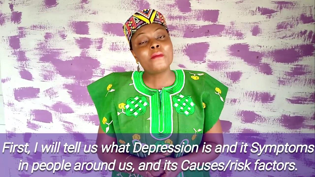 Download Part 1: Irewesi ati Iporuru Okan ni ede Yoruba.