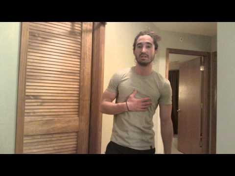 Metaphysics of Movement - Ep. 2 - Balancing Mind Body Soul