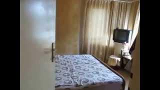 Недорого продается отремонтированный одноэтажный дом в деревне Черно море Черно море , Бургас(, 2015-02-23T12:11:57.000Z)