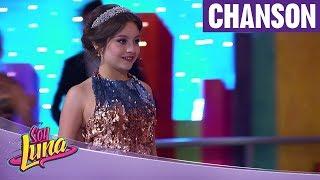 Soy Luna, saison 2 - Chanson  \Solo Tu (Qué Más Da) \ (épisode 51)
