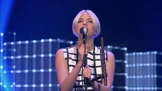 Download ONUKA - Svitanok Mp3 and Videos