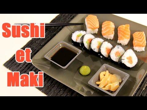 makis-et-sushis-saumon-avec-du-riz
