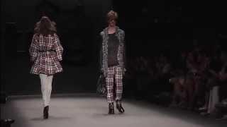 tng Fashion Rio - Inverno 14 Thumbnail