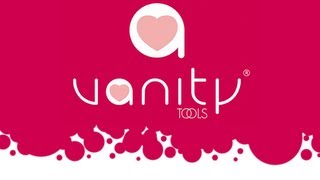 Review Las 7 Fantásticas y Brush Covers de Vanity Tools (Nona MUA Store) Mp3