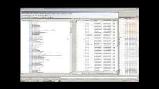 Средства администрирования и настройки алгоритмов и бизнес-процессов в системе Галактика ЕАМ(Система «Галактика EAM» -- современная информационная система управления производственными активами, основ..., 2013-11-14T12:49:00.000Z)