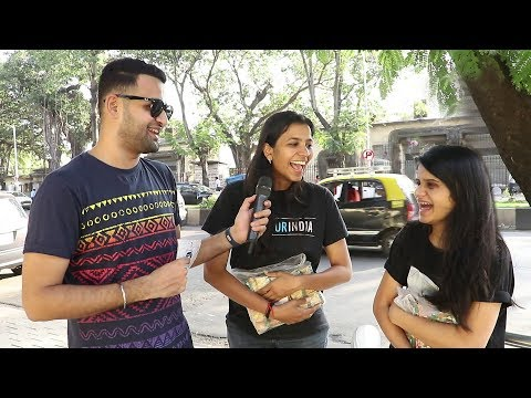 Dirty Mind Hindi Test - The BOB Challenge 3 - Sid Mp3