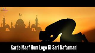 🌙  Eid Mubarak whatsapp status video 🌙 | Happy Eid ul fitr whatsapp status whatsapp