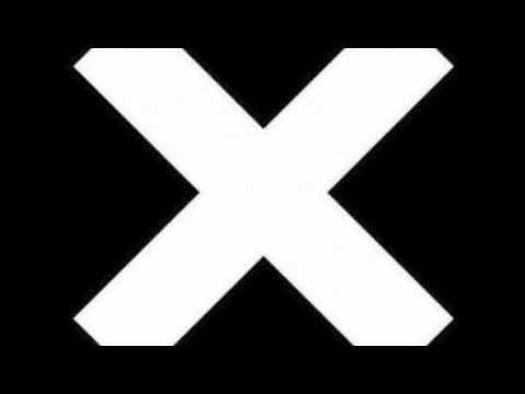 The Xx- Crystalised [Lyrics In Description]