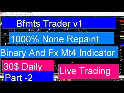 guarantee-recover-loss-bfmts-trader-v1-millionaire-none-repaint-mt4-indicator-live-trading-must-see