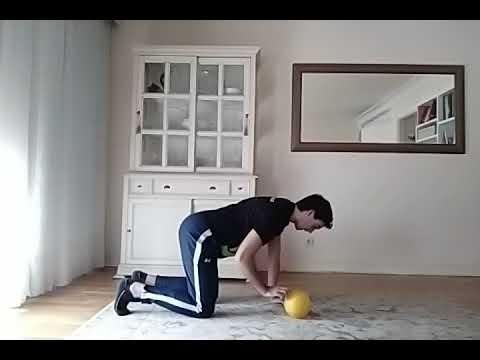 BPXport Hernani 2020 05 06 Pilates