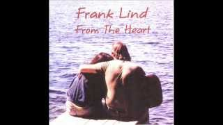 Watch Mark Lind For Frank video