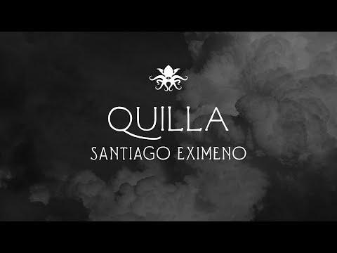 """quilla""-de-santiago-eximeno-~-audio-relato"