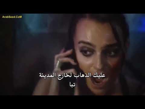 [v-s.mobi]أقوى فيلم أكشن ورعب - الموتى اﻷحياء 2019 مترجم