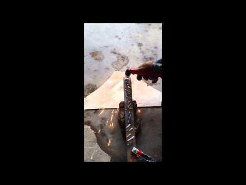 Delta Welding Malaysia- Masterweld Plasma CUT-70 Cutting Machine