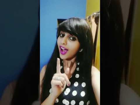 Bigg Boss Niveditha Gowda about TAGARU MOVIE | Dr Shivanna