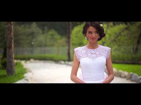 Lera&Momchil (Bulgaria wedding) by Shotgun Pictures. We love this video!