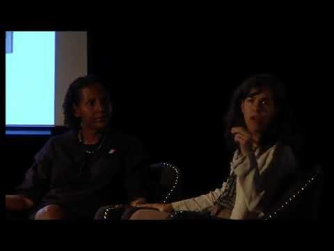 Black Artists/New Histories