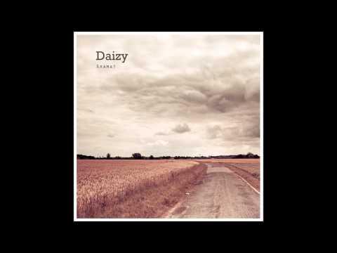 Daizy - Not Found