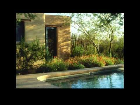 Christy ten eyck harsh beauty youtube for Ten eyck landscape architects