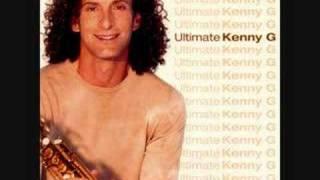 Havanna- Kenny G.