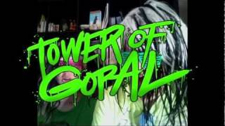 MAGIC BULLET EXCLUSIVE PREMIERE, TOWER OF GOPAL - PYR▲MID OF ✝E▲RS OFFICIAL VIDEO