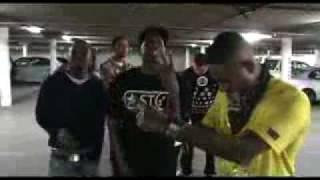 Ya Boy (Feat. B Raw & Cik. Money) - Ain't I