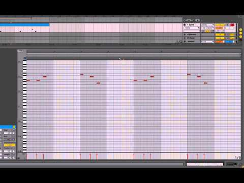 Quick Tip: How to Use Call and Response to Create Better Melodies