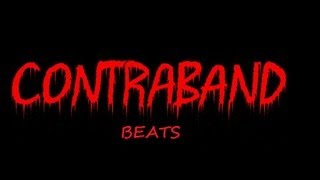"""Crazy Train"" Ozzy Rap Beat Hip Hop Instrumental"