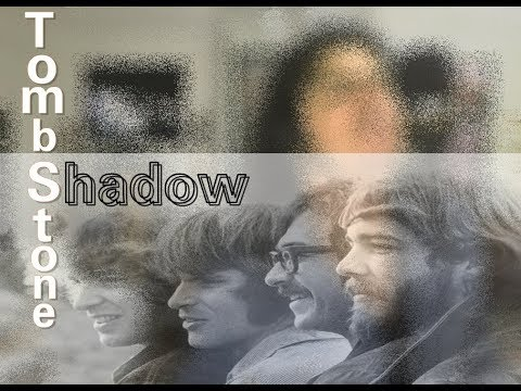 Tombstone Shadow - Creedence Clearwater Revival cover by Musical Box BR