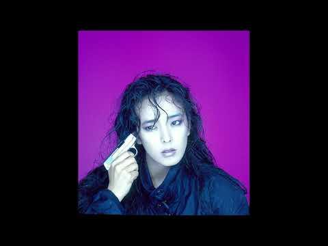 小林麻美  – 84-87 Compilation (HQ)