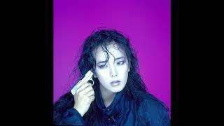 小林麻美  ?? 84-87 Compilation (HQ)